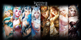 League-of-Angels-II