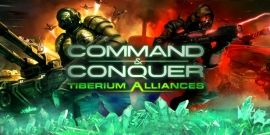 Command-and-Conquer
